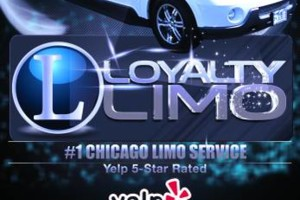 Photo #1: LIMOUSINE SERVICE FOR YOUR NEXT EVENT