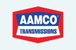Photo #1: AAMCO Transmissions*****Free Oil Change