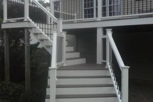 Photo #1: Mike F Home Repairs. FREE ESTIMATE!