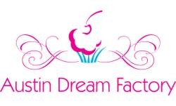 Photo #1: Upscale Party Service provided by the Austin Dream Factory