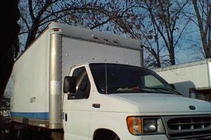Photo #1: THE CHEAPEST MOVER IN TOWN!
