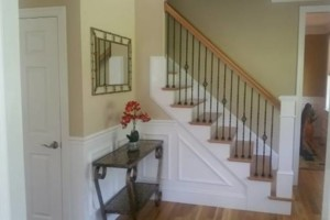 Photo #1: Professional Painting and Renovations