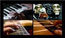 Photo #1: Private Maestro Music Lessons