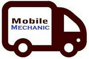 Photo #1: Car Tune Ups - Oil Change - Mobile Mechanic