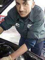 Photo #1: Full service auto repair, unbeatable prices- BOSTON BRAKE PADS