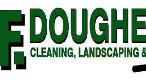 Photo #1: EXPERIENCED - General Contracting and Cleaning