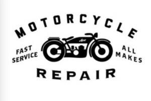 Photo #1: Delaware County Motorcycle Repair