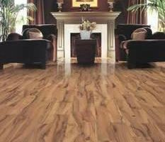 Photo #1: ALL TYPE OF WOOD FLOORS KITCHEN/BATHROOM/GENERAL TILING - PAINTING -