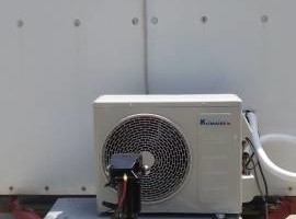Photo #1: HVAC REPAIR MAN ON TIME BEST PRICES. SAME DAY.