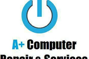 Photo #1: COMPUTER REPAIR. BEST PRICES. PROFESSIONAL & CERTIFIED TECHS