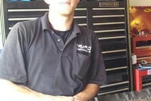 Photo #1: Emergency Mobile/Shop Automotive Repair