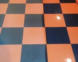 Photo #1: Floor Care, Carpet Cleaning - 20+ yrs exp. Free Estamates