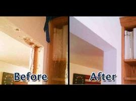 Photo #1: American drywall services