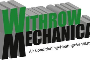 Photo #1: HVAC-R (Air Conditioning, Heating and Refrigeration) Services