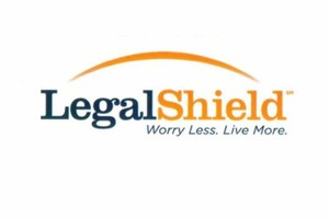 Photo #1: LegalShield (Lawyers for the Every Person)