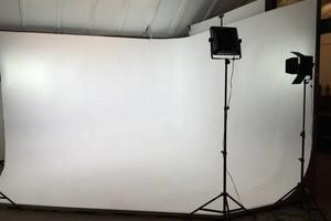 Photo #1: Philadelphia Video Production Services