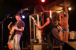 Photo #1: Your Guitar Tutor