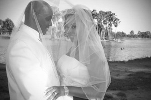 Photo #1: Great Wedding Photographer Available Weddings