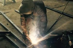 Photo #1: Precision welding services