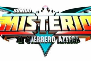 Photo #1: Sonido Misterio (DJ)