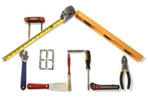 Photo #1: Plumbing & Electrical HOME REPAIRS, IMPROVEMENTS