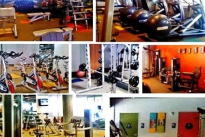 Photo #1: Qualified, Affordable and Experienced PERSONAL TRAINER