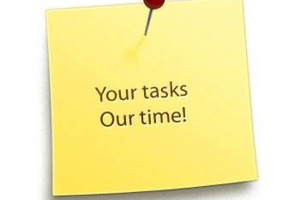 Photo #1: Task Master