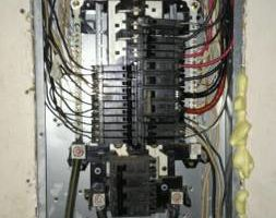 Photo #1: Master Electrician Texas Certified, Experienced and Licensed