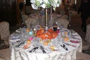 Photo #1: Elusions Event Planning. Wedding planner/coordinator