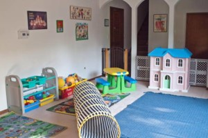 Photo #1: Amazing Kids Daycare. IN-HOME LICENSED CHILDCARE