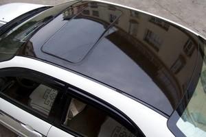 Photo #1: VINYL WRAP YOUR CAR!!