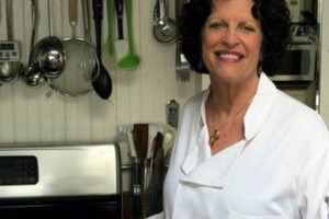 Photo #1: Private Chef Services - LESLIE COOKS!