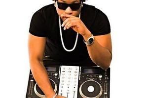 Photo #1: ( Konvict Muzik records) DJ FMi available for bookings