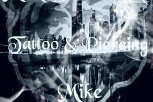 Photo #1: M.A.D.E INK TATTOO & PIERCING