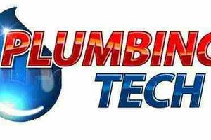 Photo #1: Plumbing Tech - Any drain unclogged 24/7 Services!