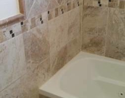 Photo #1: Bath Pro`s!!!! Standard bath remodels in 1 week