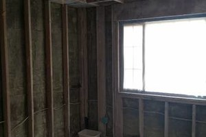 Photo #1: PROFESIONAL HOME / KITCHEN / BATHROOM REMODEL