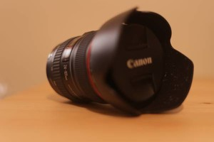 Photo #1: 10 Years EXPERIENCE PHOTOGRAPHER AND VIDEOGRAPHER