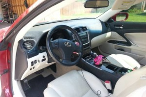 Photo #1: Love & Care Auto - Mobile auto detailing service