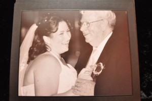 Photo #1: Special Occasion Photography services
