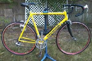 Photo #1: Arlington Cycle Repair. We Can Fix Bicycles, Pit bikes, Dirt bikes.
