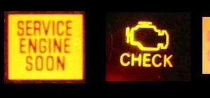 Photo #1: Automotive Repair *Lowest Price Guarantee*