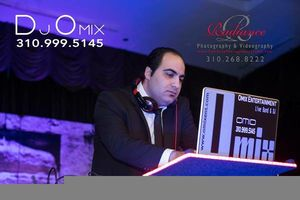 Photo #1: INTERNATIONAL DJ OMIX - Great Deals !!!