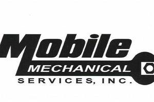 Photo #1: MECHANIC MOBILE SERVICE, ENGINE REBUILT, HEAD FIX, BRAKE AND MORE!