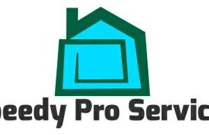 Photo #1: Local Professional Handyman -  SpeedyProServices