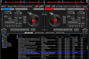 Photo #1: DJ ARESE TODAS LAS AREAS