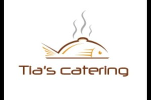 Photo #1: Tia's Catering