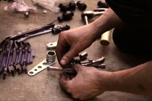 Photo #1: Mobile Scooter Mechanic Repair & Maintenance