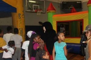 Photo #1: Mobile Fun - Kids Entertainment