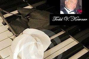 Photo #1: Piano Teacher